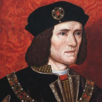 storymaker royals richard iii monarchs 1209160 515x388